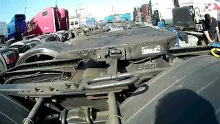 Рынок продаж грузовых автомобилей, как устроен и выглядит.