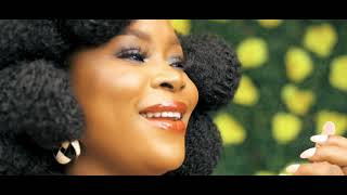 Omawumi   For My Baby (Official Video)