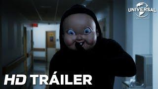 Trailer of Feliz día de tu muerte 2 (2019)