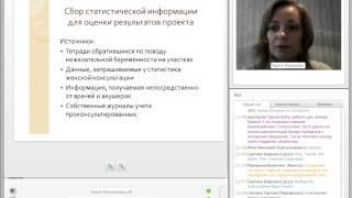 11-12-2012 - Вопросы доабортного консультирования