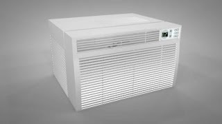 How Does An Air Conditioner Work? — HVAC Repair & Troubleshooting Tips
