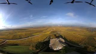 Drone 360 #2
