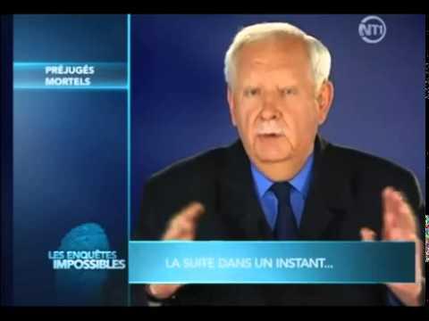 LES ENQUETES DE PIERRE BELLEMARE TÉLÉCHARGER IMPOSSIBLES