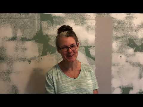 Broken Arrow Handyman | Video Testimonial 42