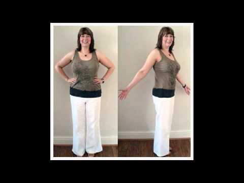 Teh untuk menurunkan berat badan dengan karnitin