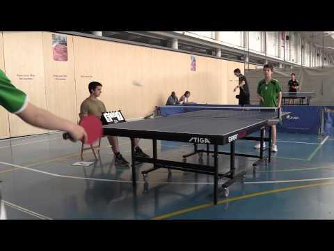 Liga Individual JDN Larrabide (3)