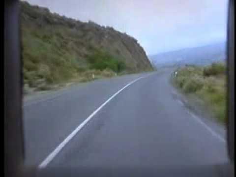 La Camioneta Gris - Los Tigres Del Norte (Video)