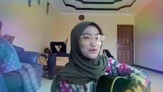 Lagu Doakan Ayah Doakan Ibu @Tipani Desmita Aryanti