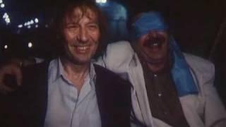 Окно в Париж (1993) - Сбытие ностальгии