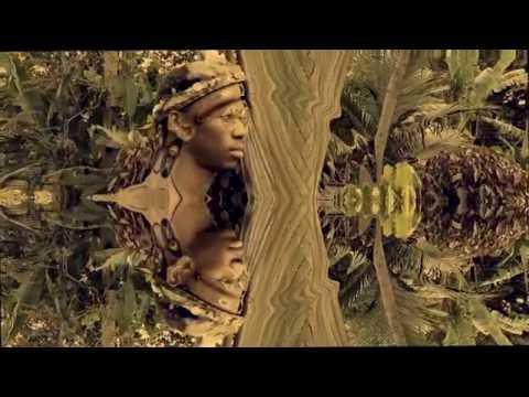 444 WAVE - Ukweli ft. Kiwango + Marushka...