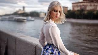 Новинки Хиты 2019 | New Russian Music Mix 2019 | Best Music Mix 2019 | Русская Музыка