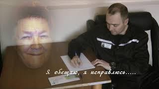 "клип "" МАМА"" Слова Махмутов Ренат. Музыка Марозов Игорь"