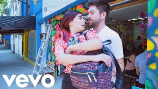 Shawn Mendes, Camila Cabello   Señorita PARODIA Parody I  DRLOVEMX IXPANEA