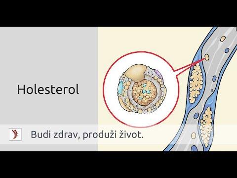 Tonometar hipertenzije