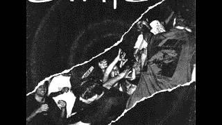 Strife - Strife 1992 [FULL EP]