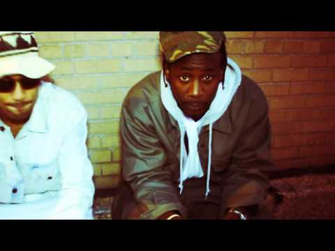 STL SOCIAL LIVE:Army Of Two YungRo & NuMoney New mixtape