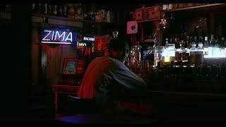 ミツメ – トニック・ラブ Music Video
