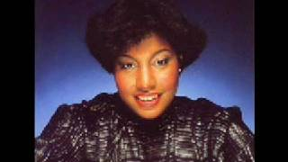 "CHERYL LYNN - ""Got To Be Real"""