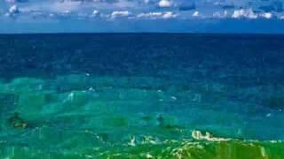 Море, Море. Музыка для релаксации.
