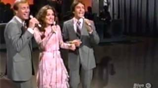 The Lawrence Welk Show - You're Never Too Young - 12-05-1981