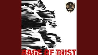 Rage of Dust (Instrumental)