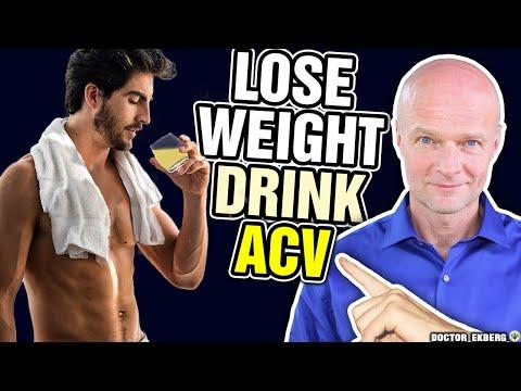 Modo più efficace per perdere grasso corporeo