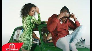 NEW AFROBEATS  HITS  SONGS MIX  2020  FT NAIJA,KENYA BONGO HITS – DJ DANNY / RH EXCLUSIVE