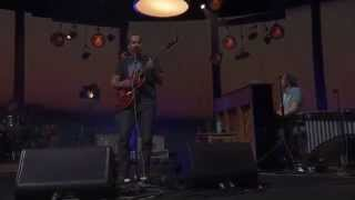Jack Johnson   Live at iTunes Festival 2013 At or With Me HD