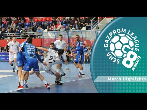 Match highlights: Vojvodina vs Izvidjac