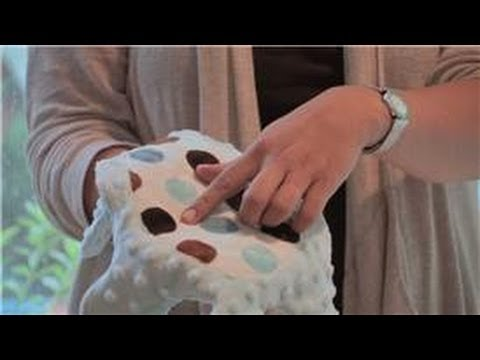 Baby Showers : Baby Shower Gifts for Boys - YouTube ▶1:37