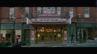 Henry's Crime (2011) Video