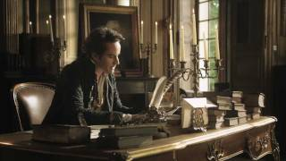 Rod Janois - 1789 Ça Ira Mon Amour