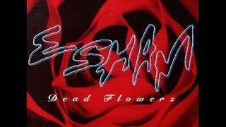 Esham -  Because (1996)
