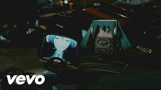 ryo(supercell) - Odds & Ends feat. Hatsune Miku (Music Video) ft. Hastsune Miku