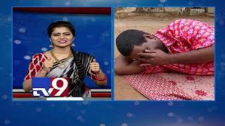 వార్తలు చెప్పి గిన్నీస్ రికార్డులకెక్కుతానంటున్న సత్తి   : iSmart News - TV9