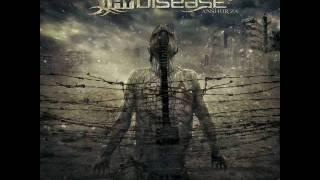 Thy Disease - Sinner in Me (cover Depeche Mode)