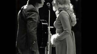 Till I Get It Right - Tammy Wynette (1972)