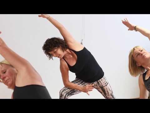 mp4 Yoga Shop Regensburg, download Yoga Shop Regensburg video klip Yoga Shop Regensburg