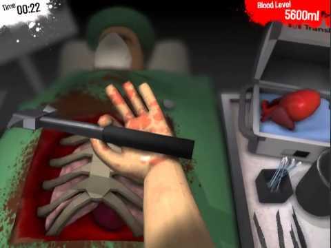 Les médecins de la chirurgie vasculeuse mkdts kazan