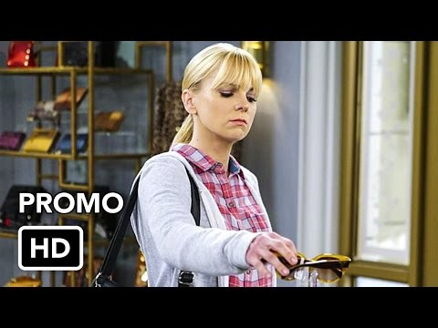 Mom 4.08 (Preview)