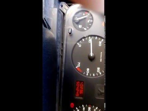 Das Benzin 9 grn