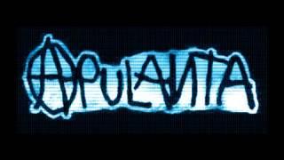 Apulanta - Pissaa ja Kakkaa