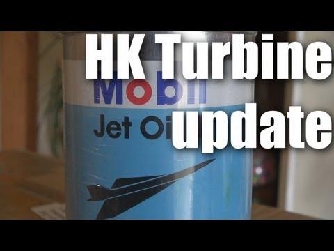 hobbyking-turbine-update