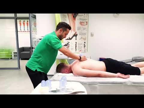 Artrita artroza articulației umărului drept