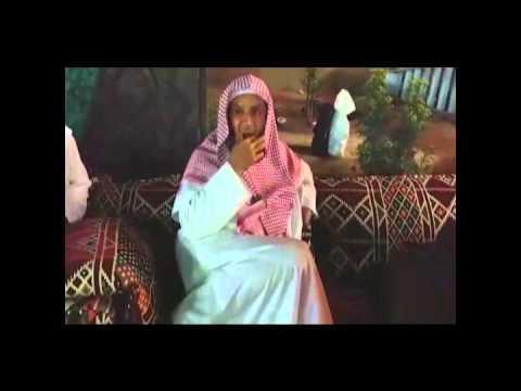 خواطر للشيخ / عمر العيد حفظه الله