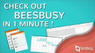 Beesbusy video