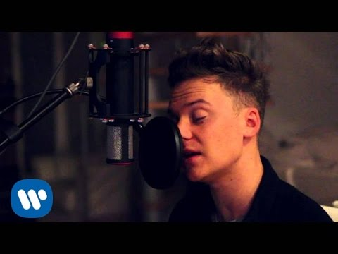 SUBSCRIBE TO ANTH: http://bit.ly/SubscribeAnth SUBSCRIBE TO ME: http://bit.ly/SubscribeConorMaynard LIKE! COMMENT! SUBSCRIBE!  I LOVED this song when i heard it... best song on 'Purpose' in my opinion... hope you enjoy mine and Anth's version!  'Covers' is on streaming! Spotify: http://smarturl.it/sCovers Apple Music: http://smarturl.it/amCovers Deezer: http://smarturl.it/dCovers  More from Anth... Snapchat: anth.melo Instagram: http://instagram.com/AnthMelo Twitter: https://twitter.com/AnthMelo Facebook: http://facebook.com/AnthMelo SoundCloud: http://soundcloud.com/AnthMelo  More from me...  Official Site: http://www.conor-maynard.com/ Facebook: https://www.facebook.com/ConorMaynard Twitter: https://twitter.com/ConorMaynard Instagram: http://instagram.com/conormaynard  Guitar played by Morgan Matthews !!