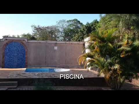 Espaço para Eventos em Piracicaba