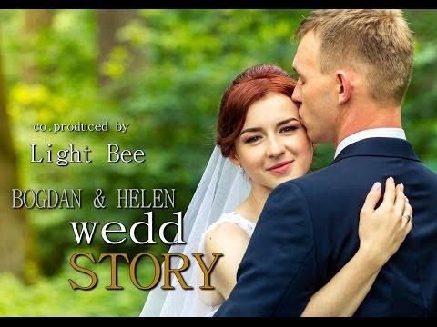 """Відеостудія """"LIGHT BEE"""", відео 6"""