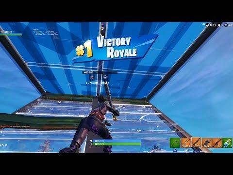 20 Kills Solo Squad Clutch Fortnite Battle Royale Mp3 Download